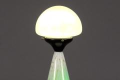 lamp-106-1-web