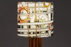 lamp-116-1-web
