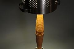 lamp-17-IMG_1996-1