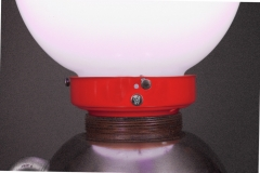 lamp-63-4-1000