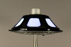 lamp-94-1-web
