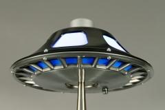 lamp-94-closeup-web