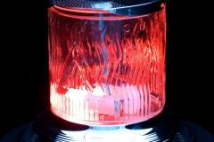 lamp_37_5-1000