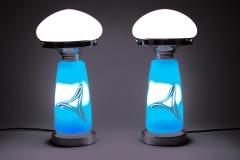 lamps-108-109-1-web