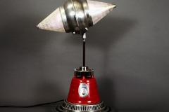 #39 - The Beacon - $375