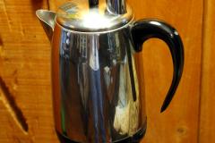 #34 - How do you like your coffee? - $265