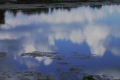 clouds-reflection-1