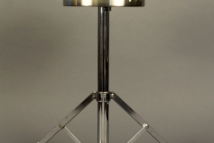 1_lamp-83-web