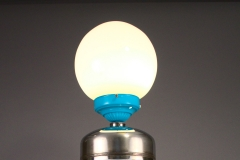 lamp-12-web