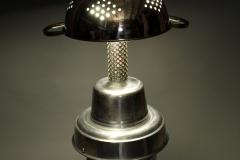 lamp-15-IMG_2000