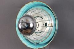lamp-24-2-1000