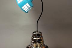lamp-31-2