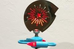 lamp-55-1000