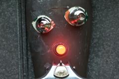 lamp-57-1