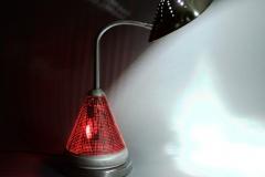 lamp-60-1-2-1000