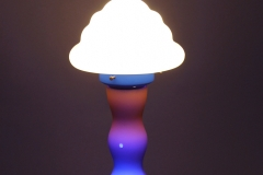 #61 - Magic Mushroom