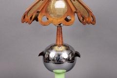 lamp-62-1-1000