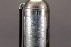 lamp-63-1-1000