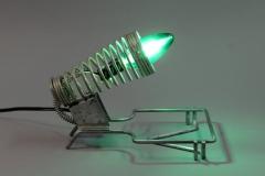 lamp-67-1