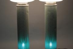 lamp-68-69-1