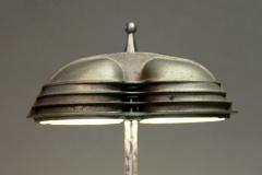 lamp-72-1-web