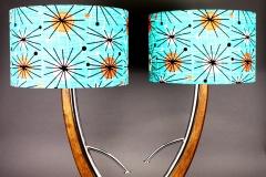 lamp-75-76-2-crop-web