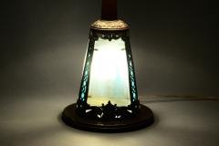 lamp-78-2-web