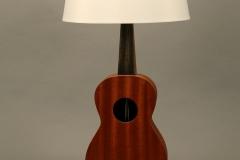 lamp-82-1-web