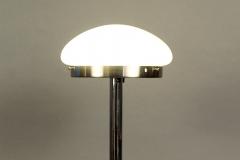 lamp-83-web
