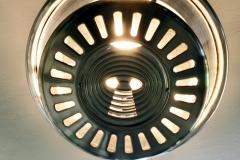 lamp-84-web