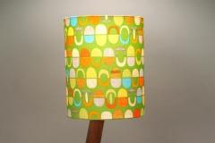 lamp-86-2-web