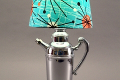 lamp-90-1-web