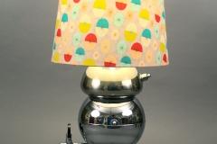 lamp-95-2-web