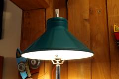 lamp_34_3