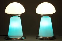 lamps-64-65-web